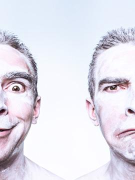 Bipolar ve Diğer Duygu Durum Bozuklukları